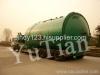 steam pressure autoclave
