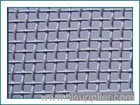 stainless steel cloth/nets
