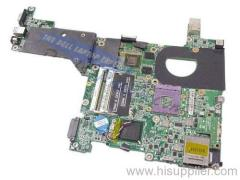 Dell 1400 laptop motherboard