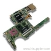 Dell XPS M1330 laptop motherboard