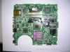 Dell XPS V1535 laptop motherboard