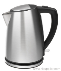 hotel best stainless steel kettle