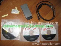 VAS 5054A AUDI VW SEAT SKODA volkswagen diagnostic tool scanner