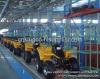 atv assembly line