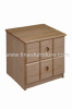 night stand furniture