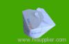 round noodle paper box