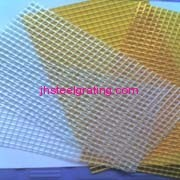 fiberglass mesh made in china