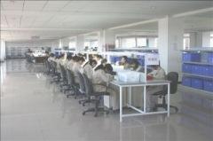 Contec Medical Systems Co.,Ltd