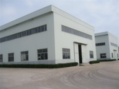 Zhaoxin Mineral Technologies Co.,Limited