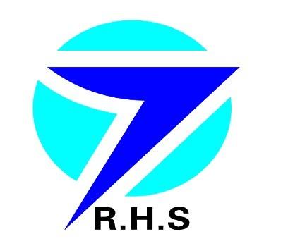 Qingdao R.H.S International Trading CO.,LTD.