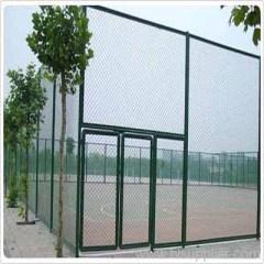Yida fencing wire mesh