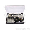 Plastic Airbrush Kit