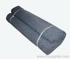 mattress felt pad