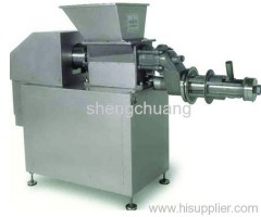 Chicken Deboning Machine