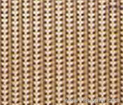 stainless steel Dutch woven wire cloth