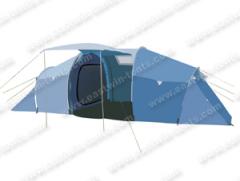 Wild Dome Tent