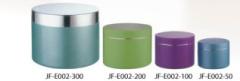 200ml Cream Jar