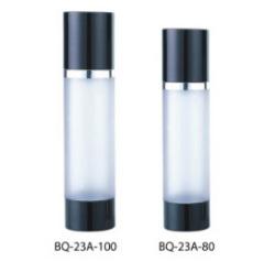 AS Airless Bottles