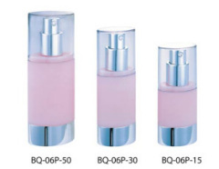 AS Airless Bottle
