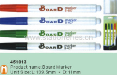 quartet marker boards