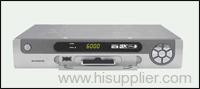Starsat X6300 USB satellite receiver