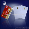 Contact IC Chip Card