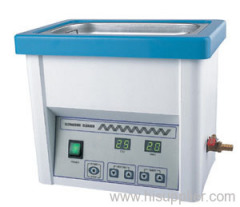 5L Digital Ultrasonic Cleaner