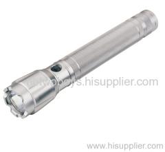 High Power 3 Watt LED Flashlight