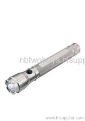 High Power 3 Watt CREE LED Flashlight
