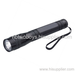 3 Watt CREE LED Flashlight