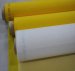 Polyester Filter Cloth For Ink