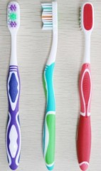 adult toothbrush from sanfeng 1026