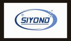 Siyond Technologies Co.LTd