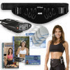 TVP5005-7 Contour CoreBelt System