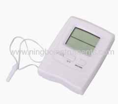 digital indoor thermometer