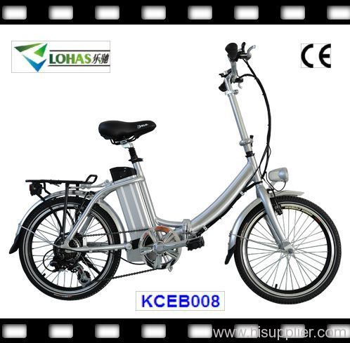 wiring diagram for 24v transformer with 24v Electric Bicycle on Low Voltage Relay Switch likewise 6 Duramax Glow Plug Diagram Wiring Diagrams as well A Use Of Relay With Diode also 70v Wiring Diagram additionally 12v Dc Wiring Diagram.