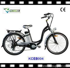 cicle bike