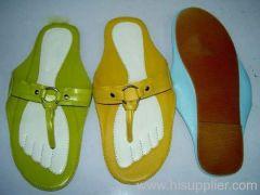 women slipper, women shoe
