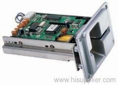 RFID /Smart card reader/writer