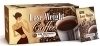 100% Herbal Weight Loss formula, Natural Lose Weight Coffee