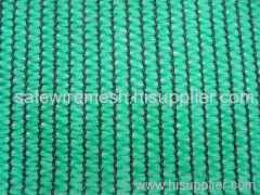 Shade nets