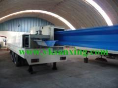 Yingkou Sanxing Roll Forming Machine Co.,Ltd
