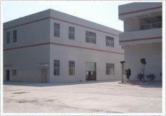 Anping Zhongrun Metal Mesh Products Co., Ltd.
