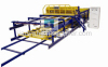 Industrial Mesh Melding Machine J-5