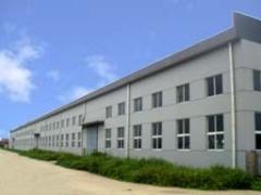 Maveneat Technology Co., Ltd