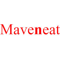 Maveneat Technology Co., Ltd