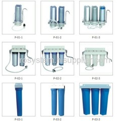 RO water purifier, RO system, reverse osmosis, RO system, RO water treatment, water filter