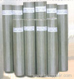 316L Stainless steel filter cloth