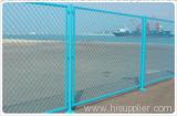 sport fences