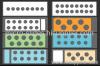 In Situ Hybridization Microscope Slides